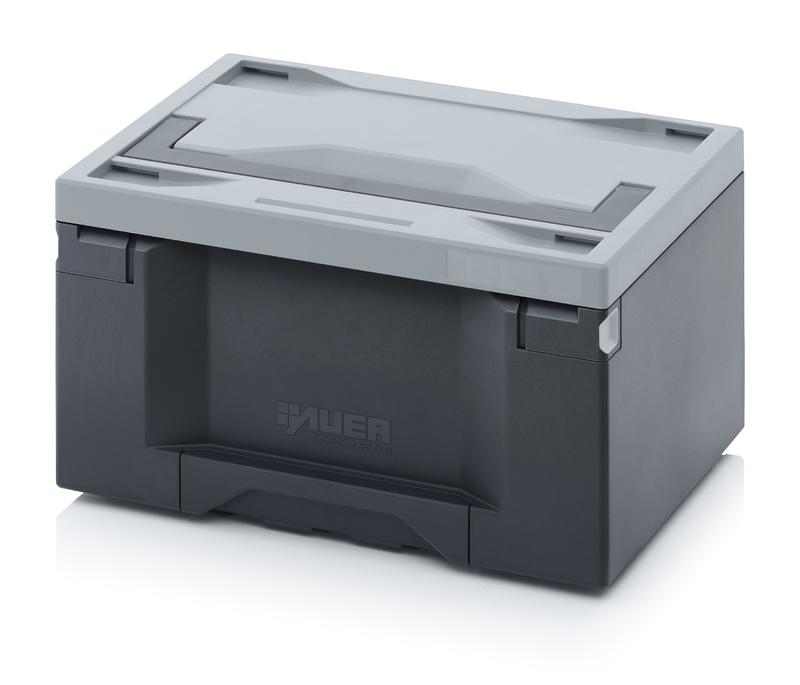 Auer Toolboxen Pro 40 x 30 x 23