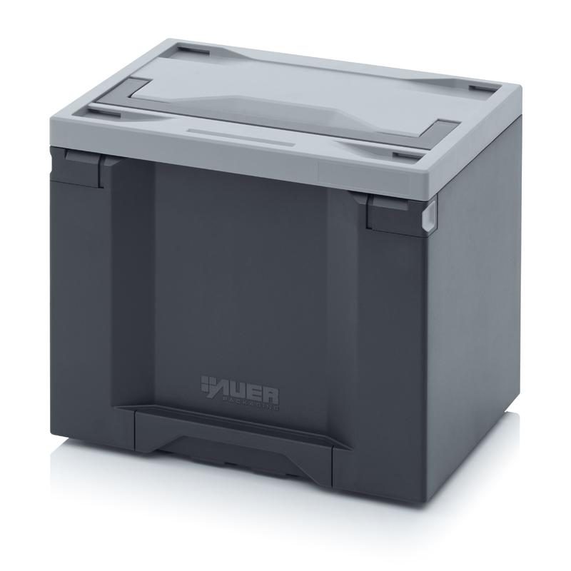 Auer Toolboxen Pro 40 x 30 x 34