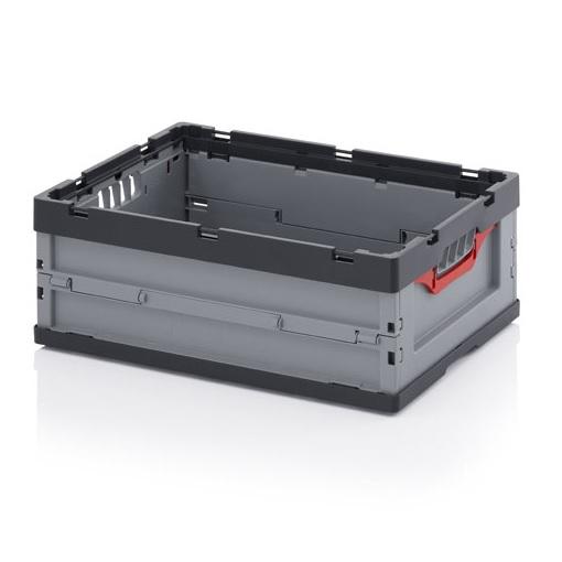 Auer Faltbox 60 x 40 x 22