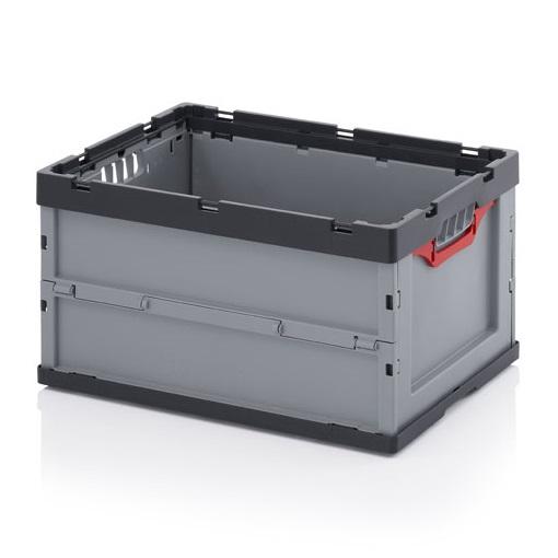 Auer Faltbox 60 x 40 x 32