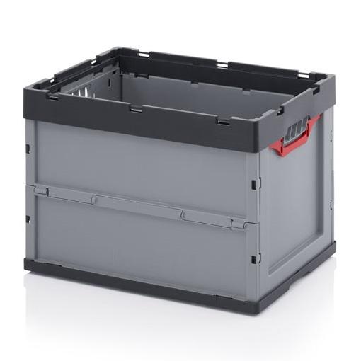Auer Faltbox 60 x 40 x 42