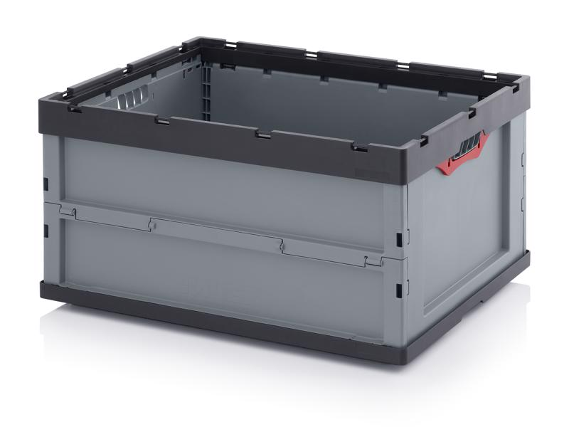 Auer Faltbox 80 x 60 x 44